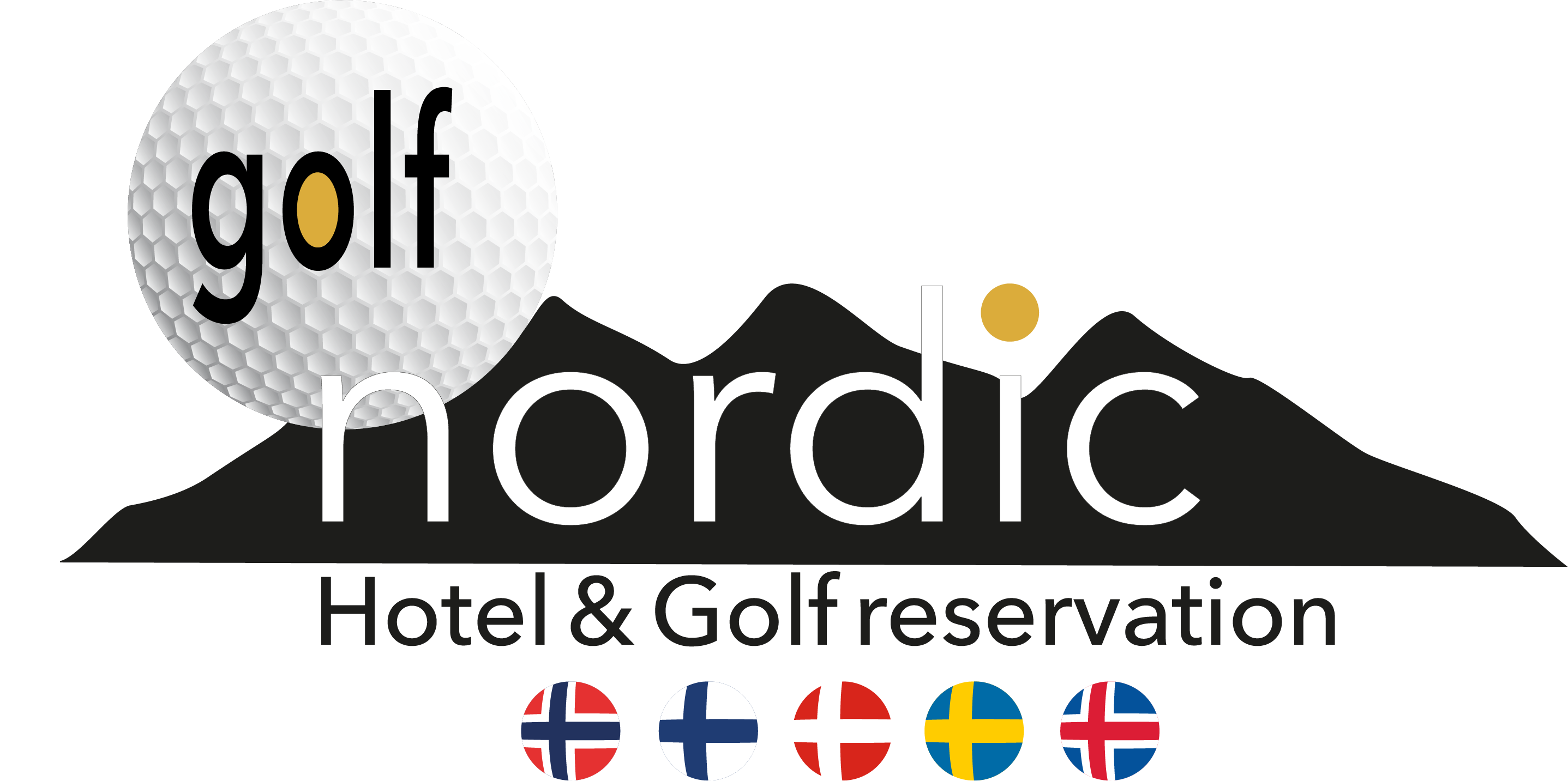 golf-nordic-logo-flags (002)