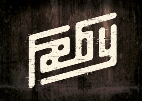 profilmanual_fby-logo-500x354