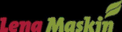 lena-maskin_rgb