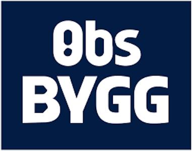 obsbygg